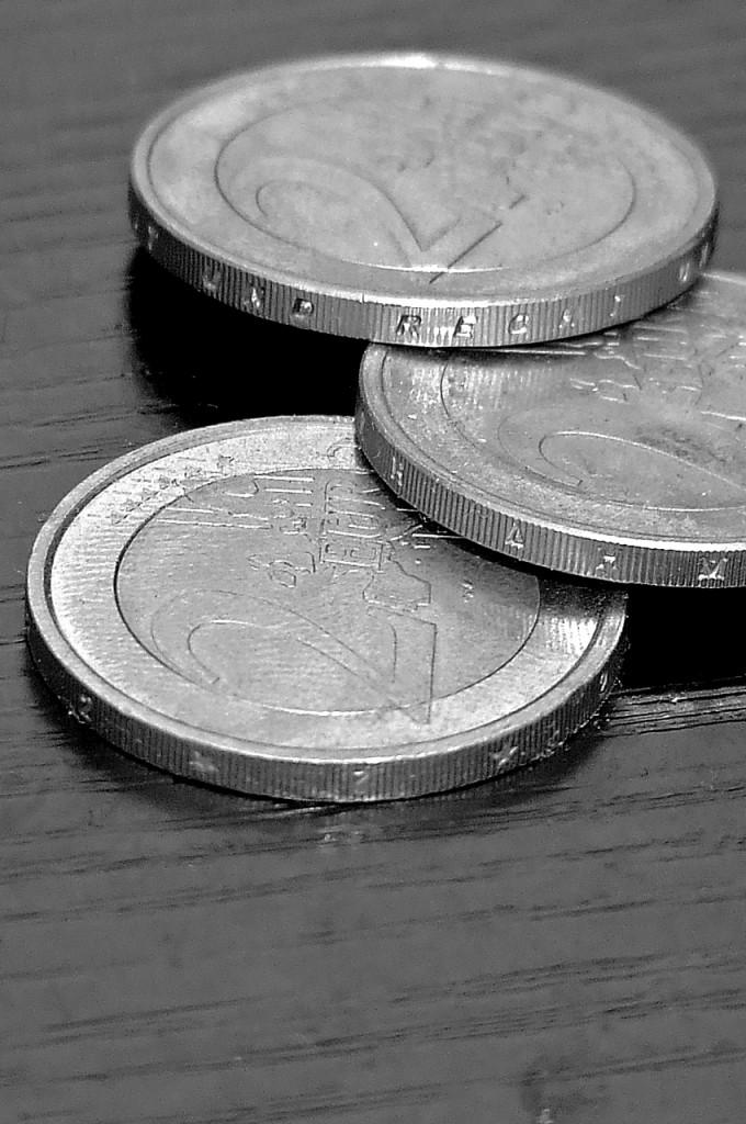 money-2-1239364