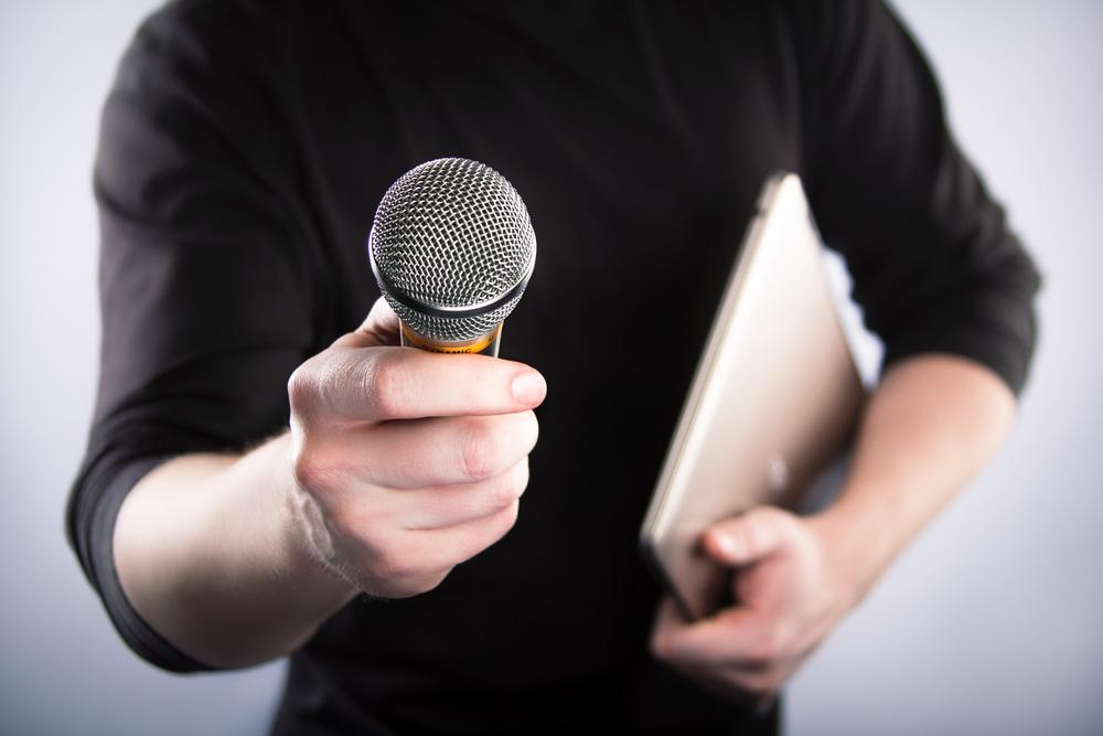 shutterstock_133181774-interviewtechnieken