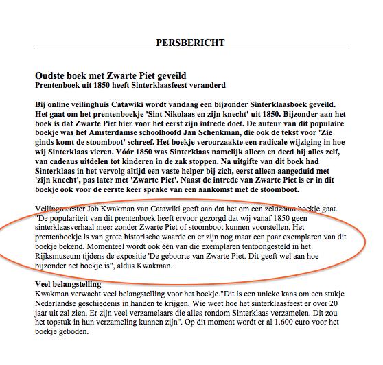 Citaten Schrijven Terbaru : Les quotes verwerken in het persbericht zakelijk
