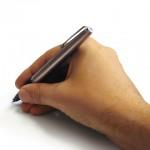 Persoonlijke feedback bij online schrijfcursus
