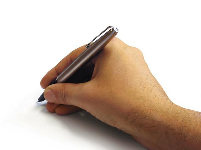 Persoonlijk feedback bij online schrijfcursus