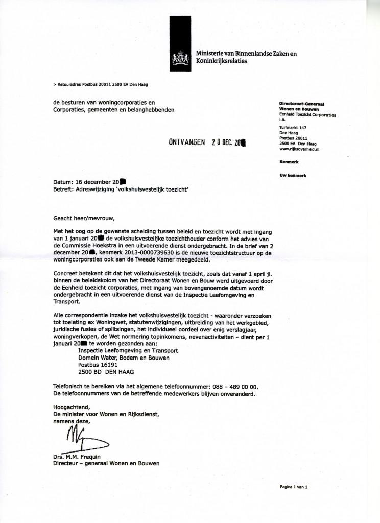 brief schrijven nederlands formeel formeel brief   Canas.bergdorfbib.co
