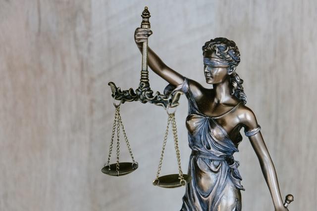juridisch schrijven