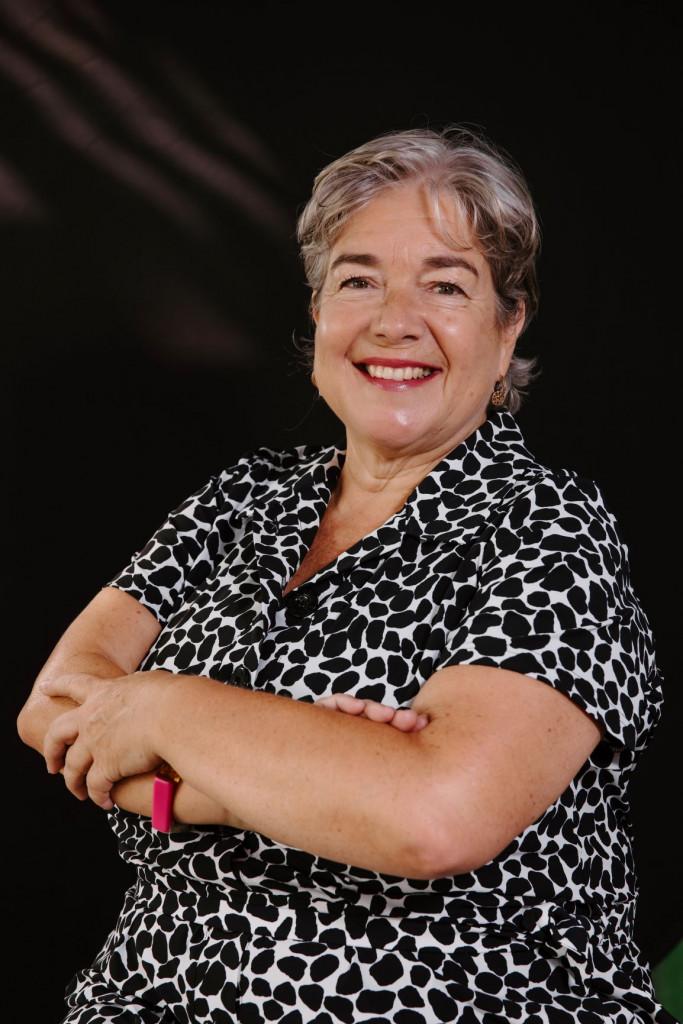 Sandra van den Nieuwenhof Zakelijk Schrijven